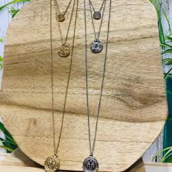Et toujours une gamme de bijoux à prix tout doux pour se faire des petits plaisirs tout simples!  🌐 www.laboutiquedenath.be  🚚 Envoi Colis gratuit en Belgique dès 50€ d'achat - Retrait gratuit sur Lantin (Juprelle) - Livraison en France et au Grand-Duché  #laboutiquedenath #bijoux #jewelry #fashion #moda #bracelet #jewels #love #style #accessories #jewellery #bijouxlovers #earrings #necklace #gioielli #bijouxias #orecchini #bracelets #colliers #collier #bouclesoreilles #asymétriques #triptyques