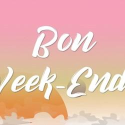 La Boutique de Nath vous souhaite un excellent WE!  🌐 www.laboutiquedenath.be  🚚 Envoi Colis gratuit en Belgique dès 50€ d'achat - Retrait gratuit sur Lantin (Juprelle) - Livraison en France et au Grand-Duché
